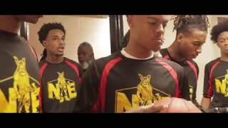 Lil Baby  Woah  - NORTHEAST Vs. CENTRAL Promo