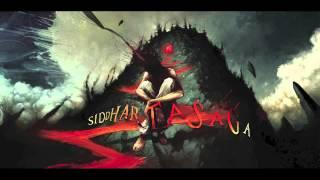 Siddharta - This Picture (Saga ENG)