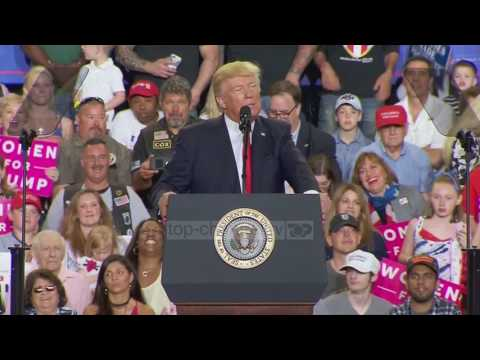 Trump: Media ngel në klasë - Top Channel Albania - News - Lajme