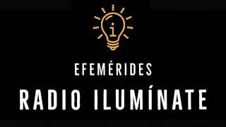 Efemérides-Podcast #3 Inquisición