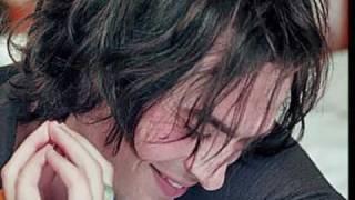 Ian Somerhalder - Stereo Love