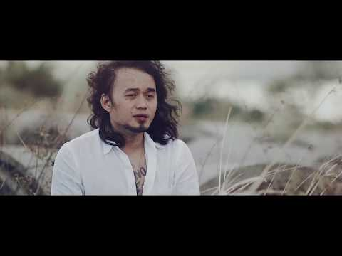 Jireh Lim – Sa'yo Lang