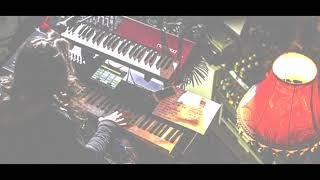 Mocedades - Eres tú (backing track, минусовка)