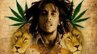Marijuana Best Weed Documentary-The Scientist Medical Marijuana Documentary New 2015 HD