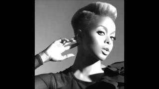 "Chrisette Michele Ft. 2 Chainz ""Charades"""