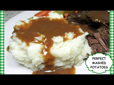 how-to-make-perfect-fluffy-mashed-potatoes-recipe-~-for-beginners