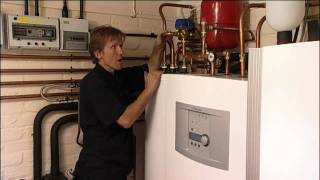Ground Source Heat Pumps (part 2 of 2) Thumbnail