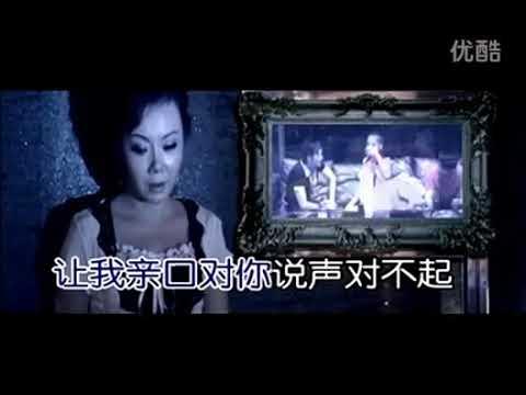 Zai Wo Xin Li You ge Ni 在我心里有个你 - 陈美惠