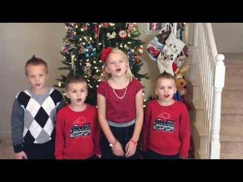 Happy Birthday Jesus  Family Fun Pack