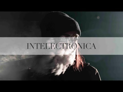 Fausto Fanizza & Thomas Schwartz feat. Piper Davis - Midnight (Original Mix)