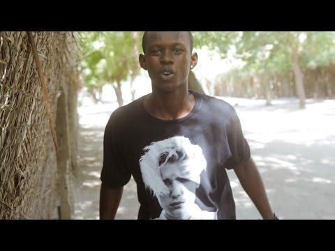 Mdundo - BOB,HAMIC,STEVE BODY (Official Video)
