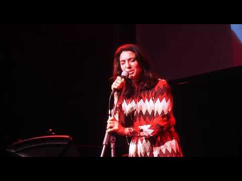 Mystic Festival 2019 Part 2 Performances 5 6 7