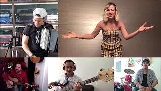 Смотреть клип Fanny Lu - Te Arrepentirás