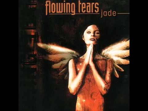 Flowing Tears - Lovesong For A Dead Child