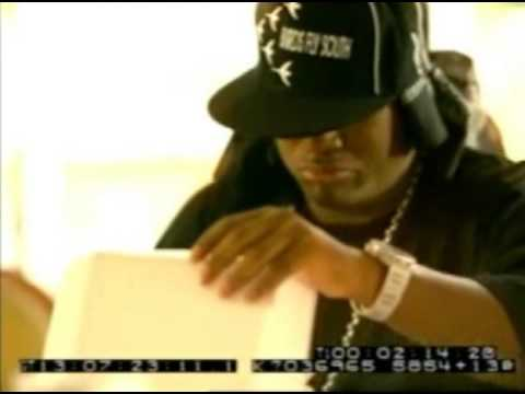 Young Jeezy - Trap Or Die Feat. Bun B
