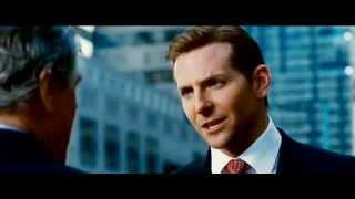 Ohne Limit - Limitless (2011) - Trailer Deutsch