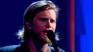 The Lumineers - Angela - Later… with Jools Holland - BBC Two