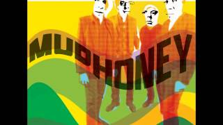 Mudhoney - In The Winner's Circle