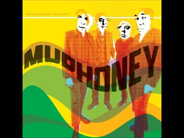 mudhoney-in-the-winner-s-circle-mike-vince