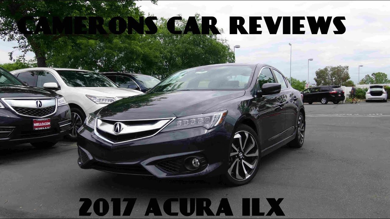 hondaacura clavey spec a comprehensive corner acura review ilx s img price