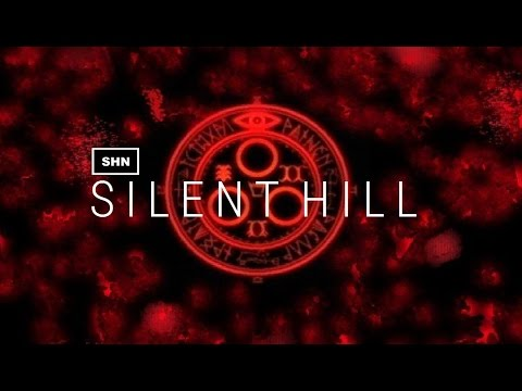 Silent Hill  Walkthrough Longplay Gameplay Lets Play No Commentary