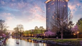 Top20 Recommended Hotels in Amsterdam, Netherlands sorted by Tripadvisor