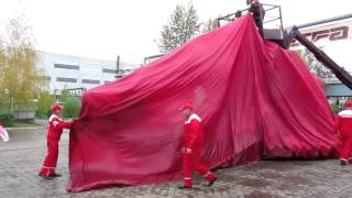 Презентация экскаватора ЧЕТРА ЭГП-230(, 2012-10-23T08:21:15.000Z)