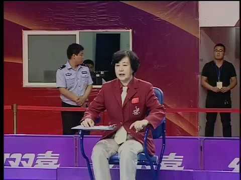 2014 China Super League: Ningbo Vs Bazhou [Full Match/Chinese]
