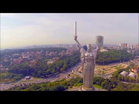 Kiev City Tours