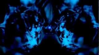 Progressive Brainscan - PsyTrance - Vinyl - miXSet - 143 BPM - 2008.flv