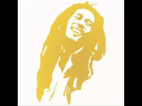 BOB MARLEY - Sun Is Shining (1978-06-18 - Music Inn Lenox MA).
