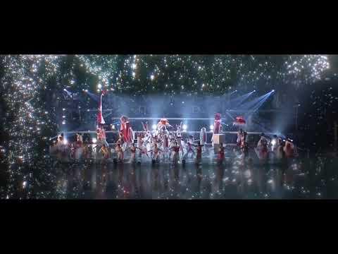 Abertura Tóquio 2021 - Olimpíadas Tóquio 20/21 HD