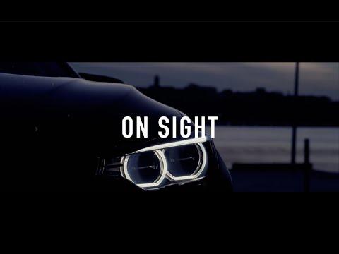 "Offset x Tyga Type Beat – ""On Sight""   Club Banger Instrumental   Free Club Type Beat 2020"