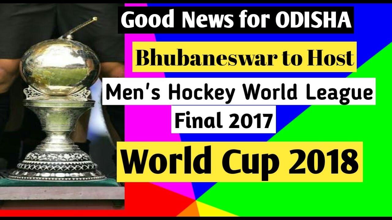 Cool Fih World Cup 2018 - maxresdefault  2018_635232 .jpg