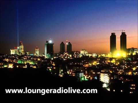 Radio Lounge Music Streaming - www.loungeradiolive.com