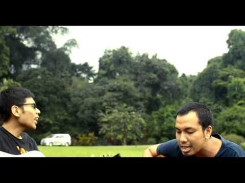 The Park Jammers tribute to Rumah Sakit (Kuning & Hilang)