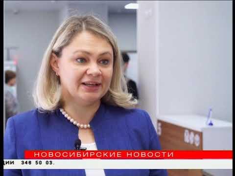 «Почта России» нашла работу подросткам— они сортируют письма