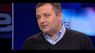 MEHMET DEMİRKOL ile Spor Servisi 3 Mart 2015 Salı Tamamı Tek Parça