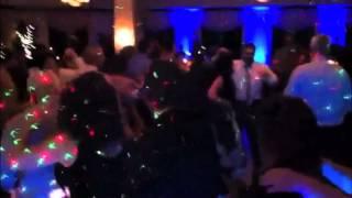 Tara & Brian's Wedding.m4v