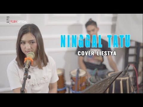 ninggal-tatu-dori-(cover)-liestya