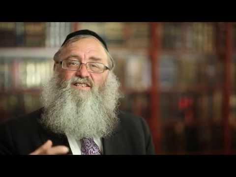 Zeev Hatorah Yeshiva Video 2014