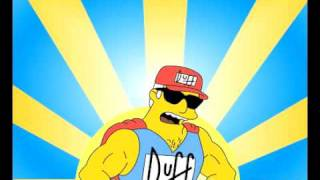 "Duffman ""Oh Yeah!"" - Yello Remix [FULL ORIGINAL REMIX, HIGH BASS QUALITY]"