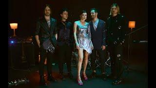 Кавер бэнд на свадьбу CHOCOLATE   PROMO 4K - 2019  Кавер группа Киев (Ua & Ru music)