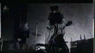 Slash ´s Snakepit - Beggars and Hangers- on (great quality)