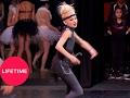 Dance Moms: Group Dance: Panic Room (S5, E27)   Lifetime