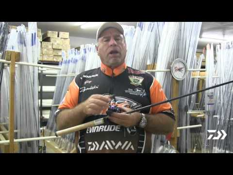 rod-and-reel-combos-|-throwing-a-jig