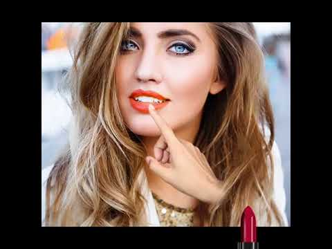 Selfie Camera   Beauty Camera & Photo Editor