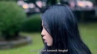 Lagu & video  romantis  untuk yg lg jatuh cinta