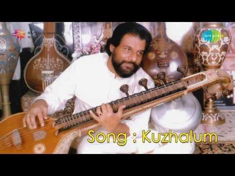 Vailankanni | Kuzhalum song by KJ Yesudas