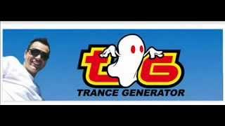 Trance Generators - Live@m2o ZeroDB 01.03.06.mp3